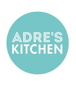 Adre's Kitchen|ExtraOrdinary Food